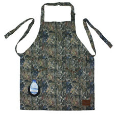 Camo BBQ Apron | Rockpoint Liberty Camouflage apron