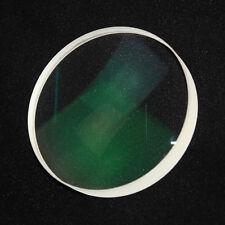 1PC 80mm Focal 330mm Doublet Optics Lens DIY Astronomic Telescope Objective Lens