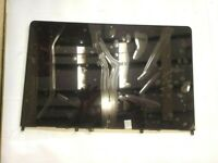 """15.6"""" FHD LCD Screen Touch Assembly For Lenovo ThinkPad Yoga FRU: 00JT256"""