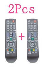 2Pcs Nuovo telecomando sostituito BN59-00865A BN59 00865A BN59 00865 per Samsung