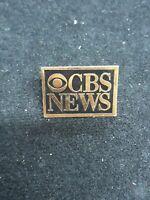 PIN OLYMPIC MEDIA CBS NEWS