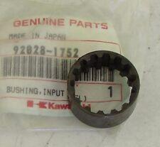 Kawasaki Transmission Input Top Gear Bushing for EJ650 EJ800 VN1500 ZX750 1996-