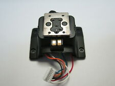 Nikon Speedlight SB-910 Genuine Hot Shoe Part Assy 1B061-281