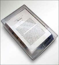 Penguin Designer Classics - The Idiot - Ltd Ed - Ron Arad