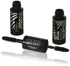 Max Factor Excess Volume Extreme Impact Mascara - Black