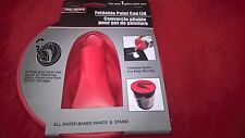 TOOL BENCH FOLDABLE FITS MOST 1 GALLON PAINT CAN LID NEW