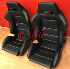 Bmw E30 Evo Evolution M3 Sitze Seats M Paket Cecotto Technik E34 E36 Sport E28