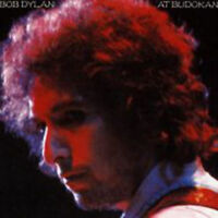 BOB DYLAN - Bob Dylan At Budokan 2x CD