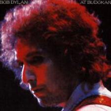 Bob Dylan - bob dylan At Budokan NEW 2 x CD