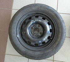 Spare wheel MICHELIN Pilot HX 205/55 R15 87V 6Jx15x49,5 Ford Mondeo Built 96-00