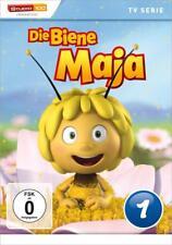 Die Biene Maja - DVD 1  DVD NEU