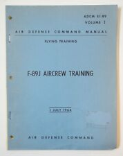 Afp 50-55 Air Force Gmt General Military Training First Aid Vietnam 69-71 Lt Col