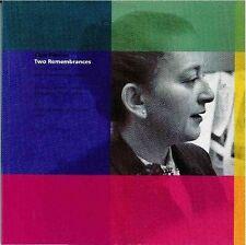 Cipe Pineles : Two Remembrances, Hardcover by Ellis, Estelle; Golden, Cipe Pi...