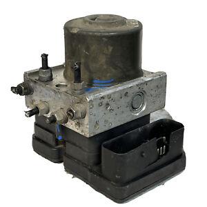 2004 - 2009 Mazda 3 ABS Anti Lock Unit | 3M51-2M110-CA