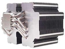 Silverstone HE02 Tek Heligon CPU Cooler