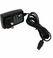 Home Travel Charger For Sony Ericsson Z300 Z550 Z500 K500 Z600 Z750