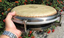 Pearl Travel Conga Drum