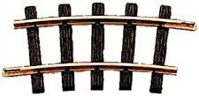 Curved Track 15 - Degree - Track - LGB L11020