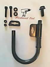 M745RB Spring Loaded Rafter Spring Hook For Hitachi Nail Gun NR83A, Part M745RB