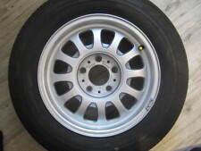 1 Stück 5er E39 BMW Alurad 7Jx15 Teile-Nr. 1093463-13 Michelin 225/60 R15  NEU