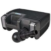Hozelock Aquaforce Solids Handling Filter Waterfall Pump 3500 (3500LPH)