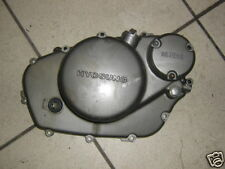 Cubierta Del Motor Derecho Kupplungs-Deckel Hyosung Gt 125