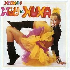 Xou da Xuxa Vol 2 (CD, Dec-1999, Som Livre) 7891430410223
