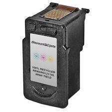 CL-211XL CL211 211XL COLOR Printer reman Ink Cartridge for Canon PIXMA MX350