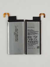 NEW Replacement Battery for Samsung Galaxy S6 edge - Free Tool Kit 100% Capacity