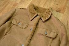 GENUINE Women's ARMANI JUNIOR Jacket size 40