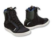 Original BMW Motorrad Sneaker Dry Herren schwarz Größe 43 76229899192