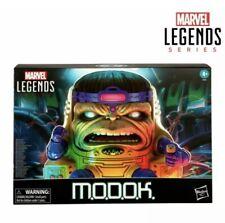 M.O.D.O.K. Hasbro Marvel Legends Series Avengers MODOK Action Figure * Brand new