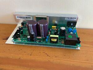 NORDICTRACK T18.0 MOTOR CONTROL BOARD - NO RETURNS