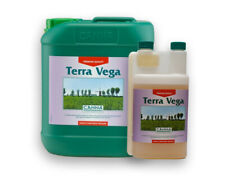 Canna Terra Vega - 5L