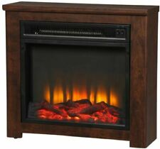 Freestanding Fireplaces For Sale Ebay