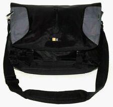 """Messenger Bag Laptop Bag Computer Case Logic Briefcase Shoulder Bag Travel 16"""""""