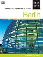 Berlin by Dorling Kindersley Ltd (Paperback, 2007)