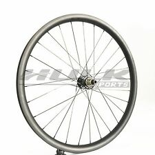 "29"" MTB Carbon Rear wheel 35mm outer wide boost hub 12*148 Thru Axle XD cassette"
