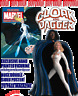 RARE, Eaglemoss Classic MARVEL Figurine Collection Special CLOAK AND DAGGER
