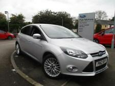 Focus Cars 1 excl. current Previous owners
