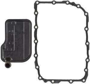 Auto Trans Filter Kit-Premium Replacement ATP B-456