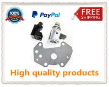 4617210/ 56028196AD Governor Pressure Sensor Solenoid Transducer Solenoid Gaske