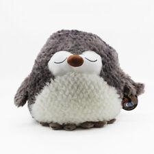 Cozy Time Riesen-Handwärmer Kuscheltier Soft Plüsch Kissen