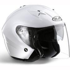 HJC Women Scooter Helmets