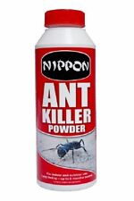 Nippon Ant Powder 150g Highly Effective Control of Ants & crawling insects