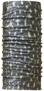 Buff® Angler HIGH UV :  NORTHERN PIKE