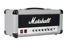 Marshall Guitar Amplifier Heads