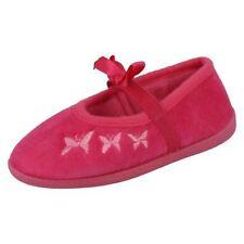 Chaussures à enfiler pour fille de 2 à 16 ans Pointure 23