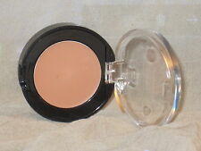 New BOBBI BROWN CORRECTOR, PEACH BISQUE, FULL SIZE, TESTER PACKAGING