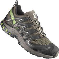 42,5 Scarpe sportive da uomo grigio